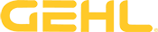 logo_gehl_leverancier_van_nijenhuis_zwiep